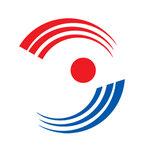 Логотип МРТ Эксперт