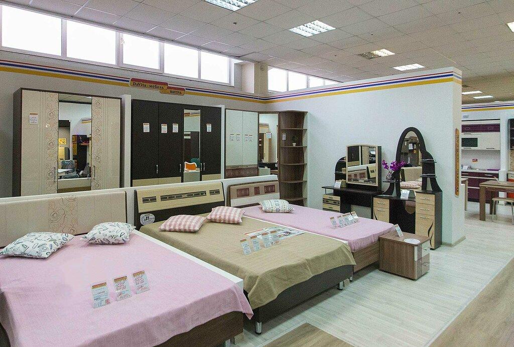 Мебельный салон на просвещения с фото