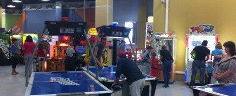 Игровые автоматы в югорске играть игровые автоматы крейзи манки