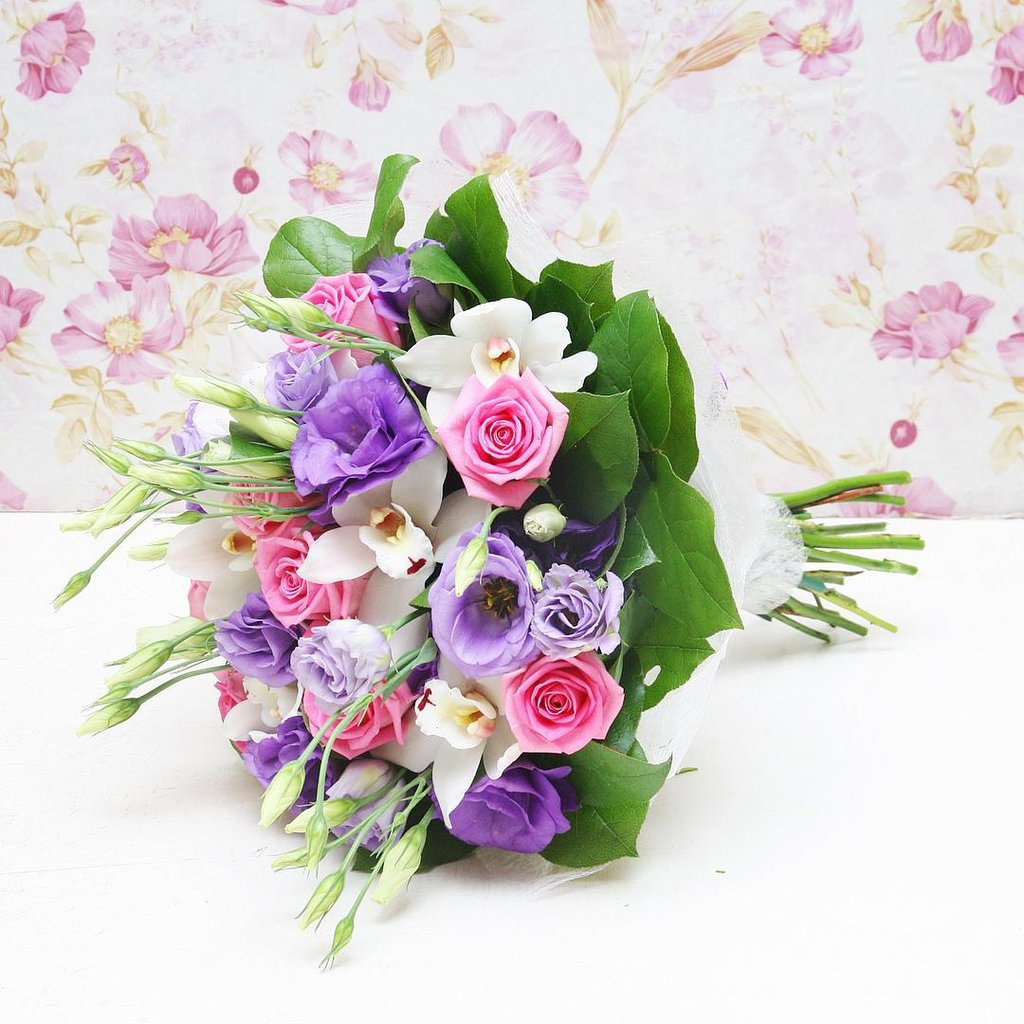 Букеты нижний, доставка цветов молдова кагул