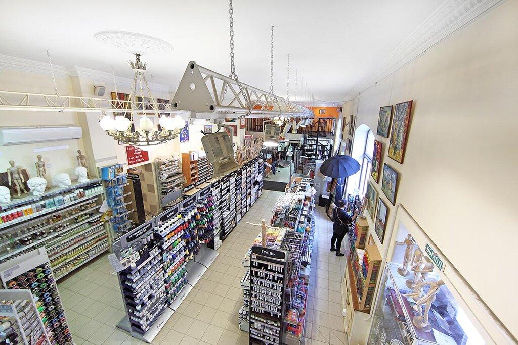 Магазин Передвижник На Карте Москвы