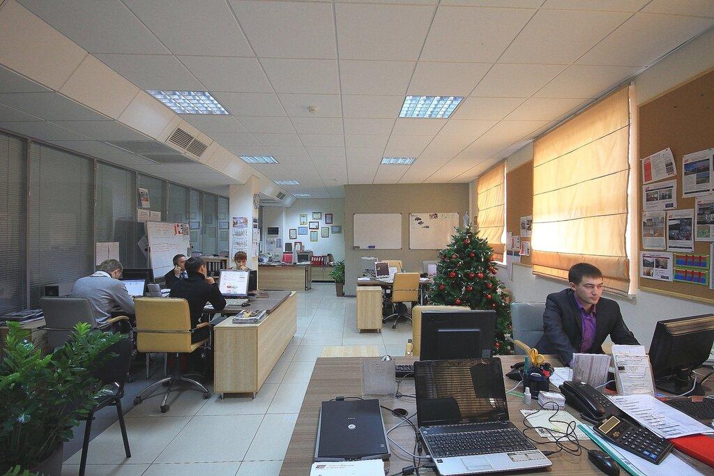 агентство недвижимости — АЯКС-Риэлт — Краснодар, фото №10