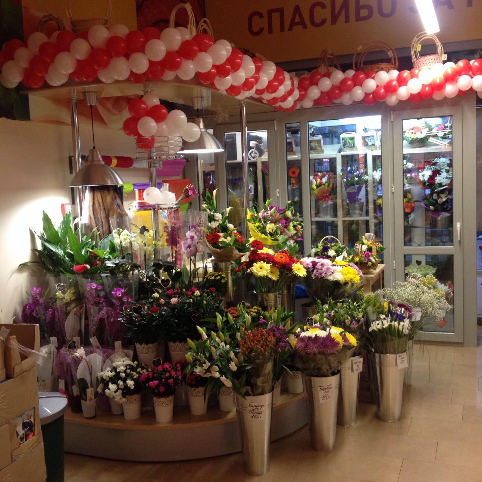 Розы, магазина цветы воронеж метро