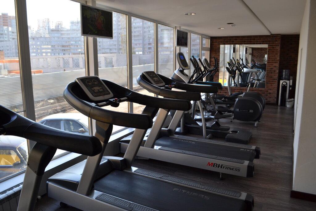 Fitness Avenue - Home | Facebook | 683x1024
