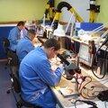Городская ремонтная служба № 1, Ремонт фото- и видеотехники в Городском округе Ярославль