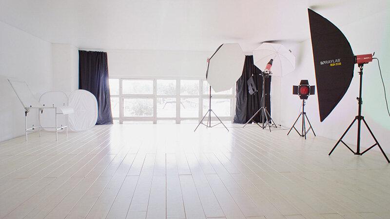 для фотостудии волгограде сниму в аренду комнату сочетании цены качества