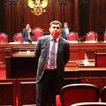 Юридическая консультация Лекс, Услуги юристов по регистрации ИП и юридических лиц в Городском поселении Всеволожском