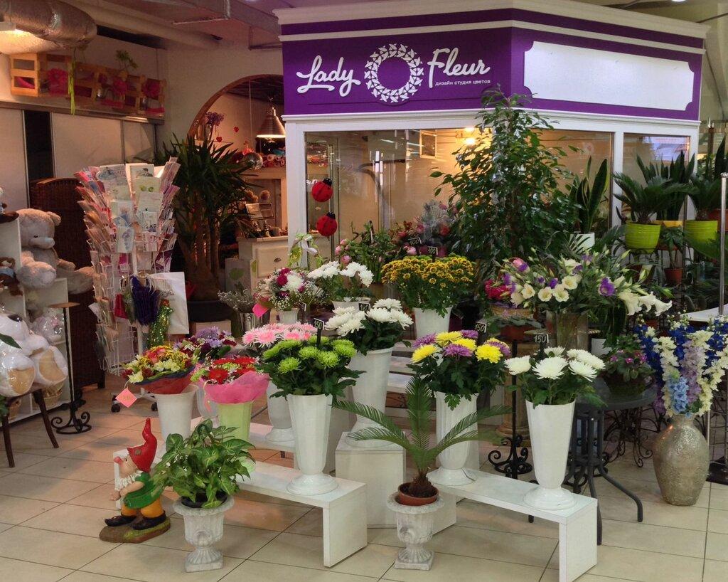 Букеты, магазин цветов доставка по россии