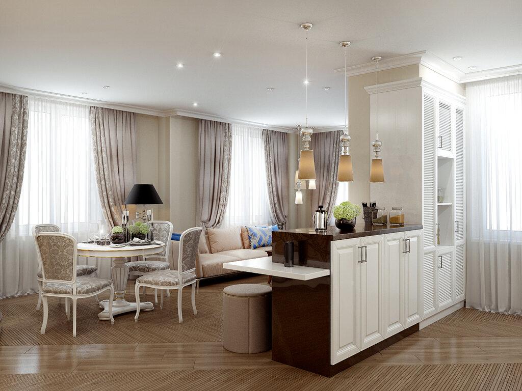 проемы ригель в квартире дизайн фото модель подчеркнет