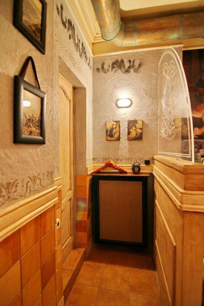 кафе — Апельсин — Одесса, фото №9