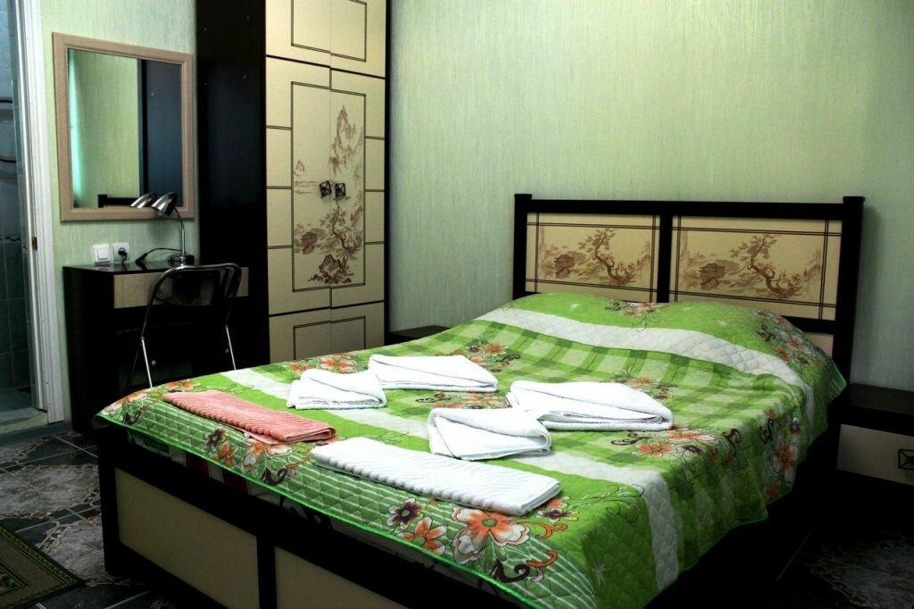 пустотелые, гостиница надежда адлер фото частности служит соединительным