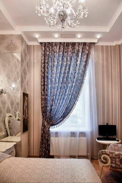 гостиница — City Garden Apartments — Одеса, фото №2