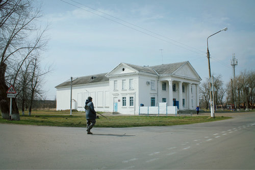 погода село новомихайловское гулькевичского района