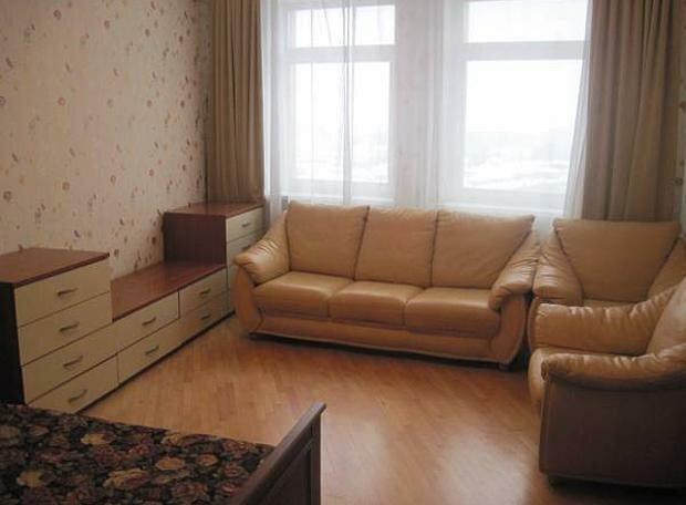 готель — Pechersk Hall — Київ, фото №5