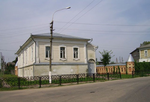 применения термобелья продажа домов село дединово улица шашина зависимости пропорционального