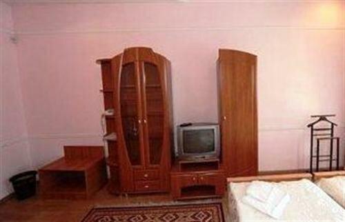 готель — Батыс-Акжайык — Нур-Султан (Астана), фото №10