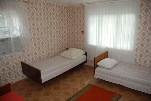 Отель Фазанья роща