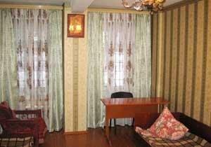 Православная гостиница