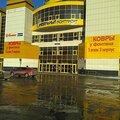 Аристо, Изготовление шкафа-купе в Калининградской области