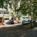 Ремонт часов, Разное в Городском округе Саранск