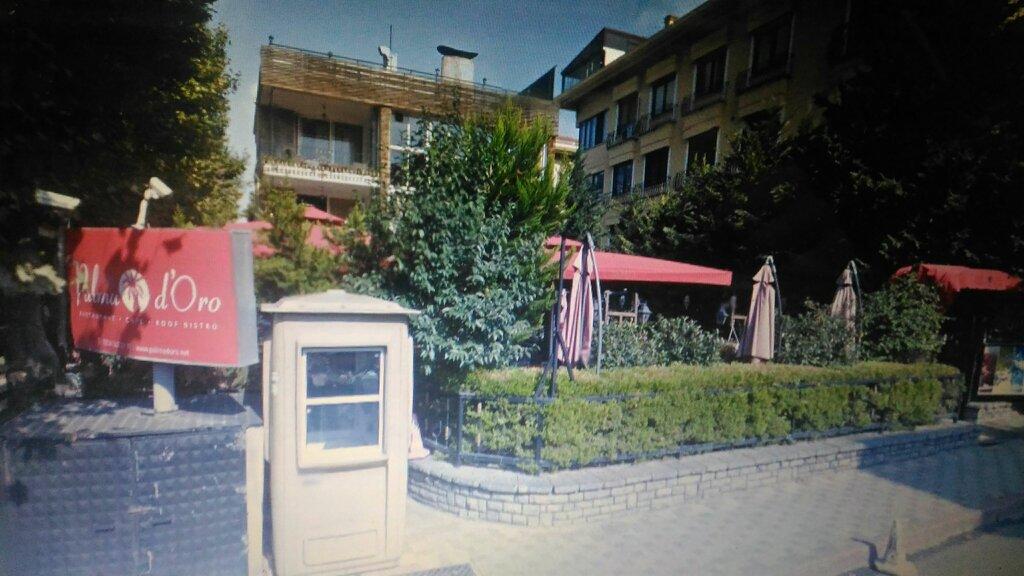 restoran — Palma Doğru — Kadıköy, photo 2