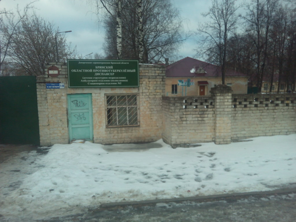 тинькофф банк кредит под залог квартиры телефон самара