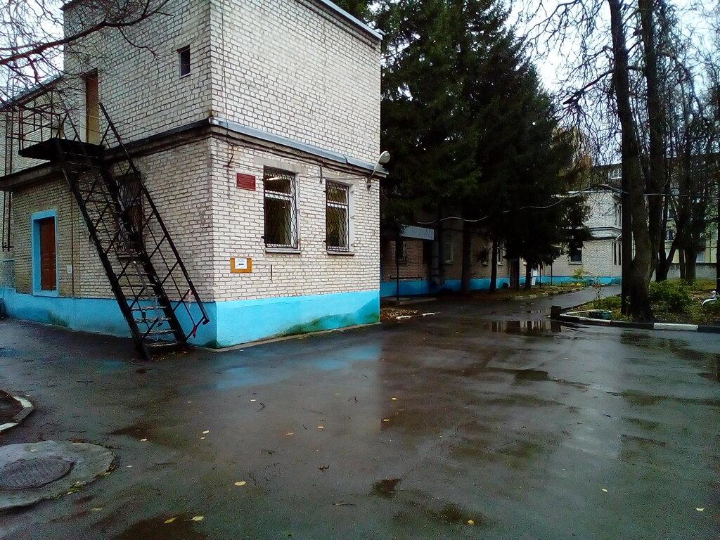 Новомосковская наркология вод из запоя дома