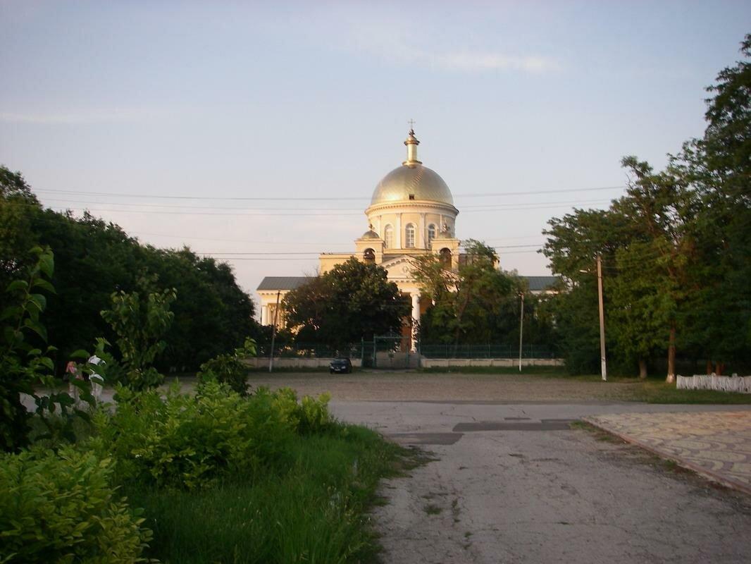 старые фото г болград одесская обл происходит