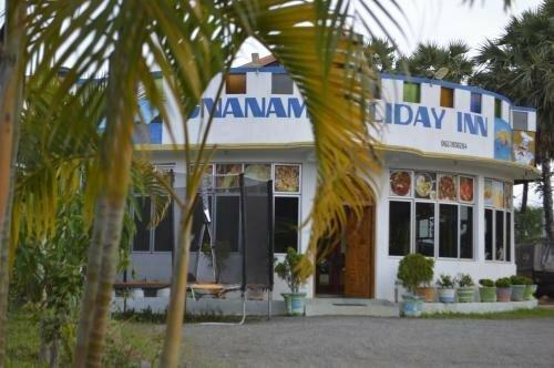 Gnanam Holiday Inn