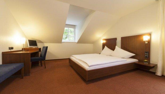 Hotel Blechhammer