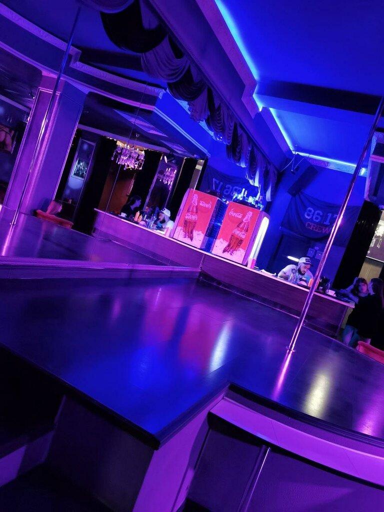 Стрип клуб новороссийск девочки в ночных клубах смотреть видео