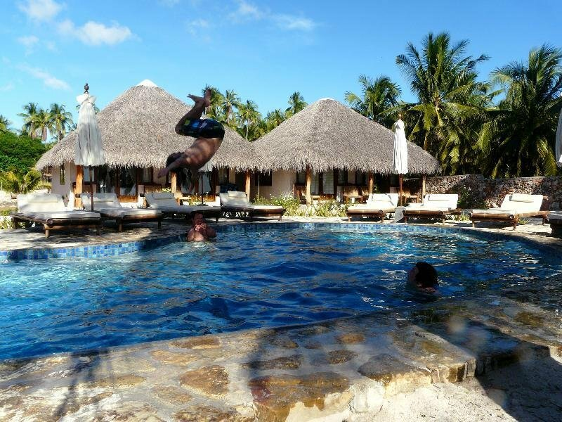 T-Land Resort