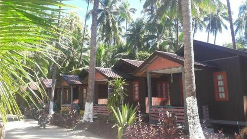 Az Family Resort