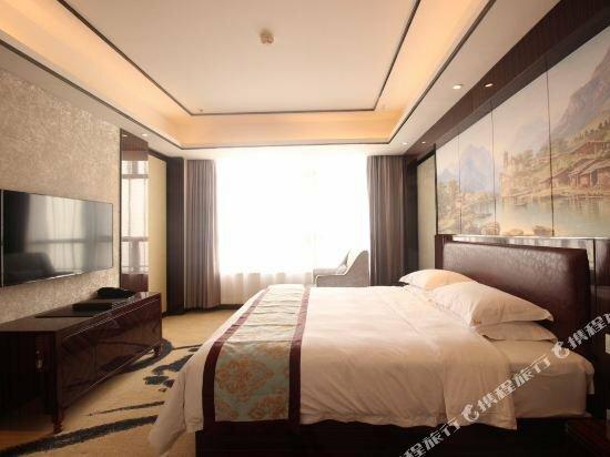 Jinzhen Hotel