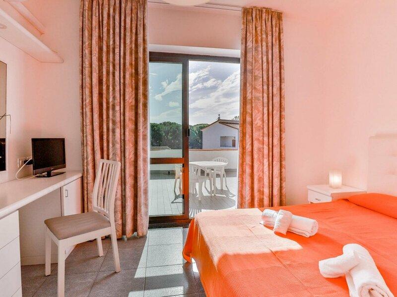 Hotel Delfa - Id 3429