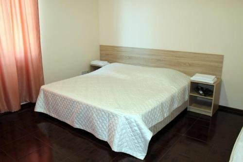 Guest house Amarial