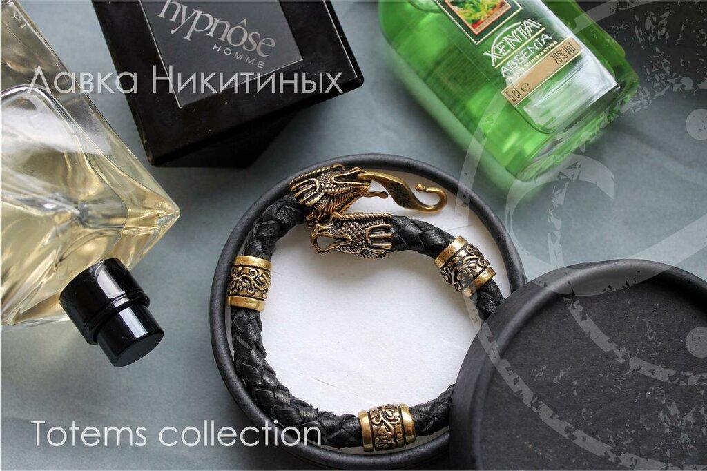 магазин подарков и сувениров — Лавка Никитиных — Симферополь, фото №1