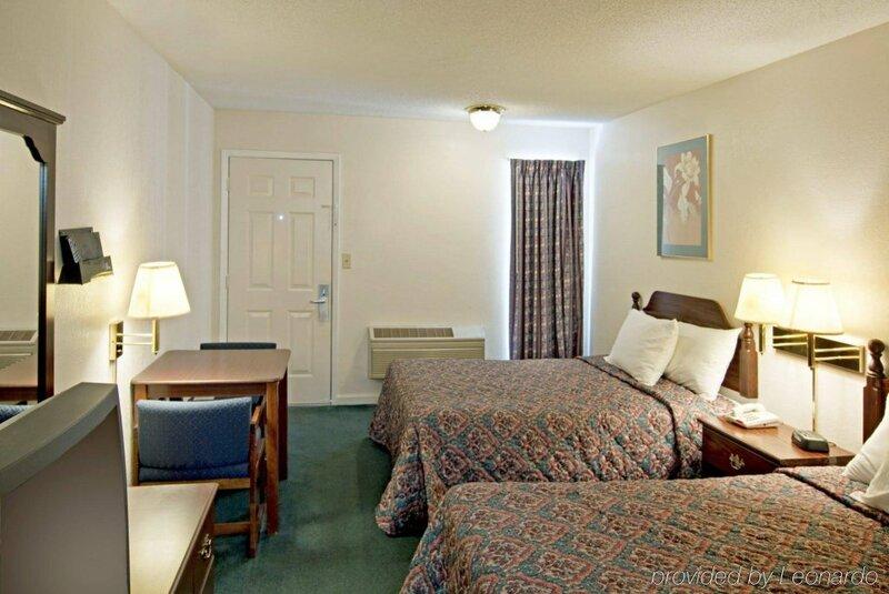 Travel Inn of Buford