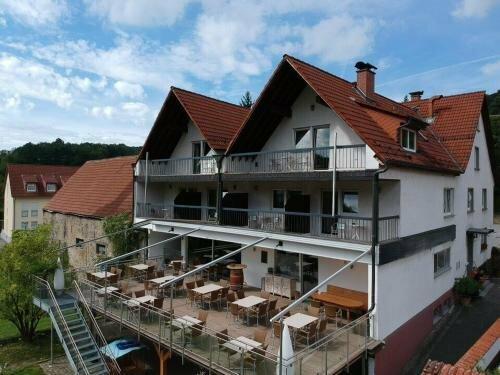 Gasthaus & Pension Zum Kaiserwirt