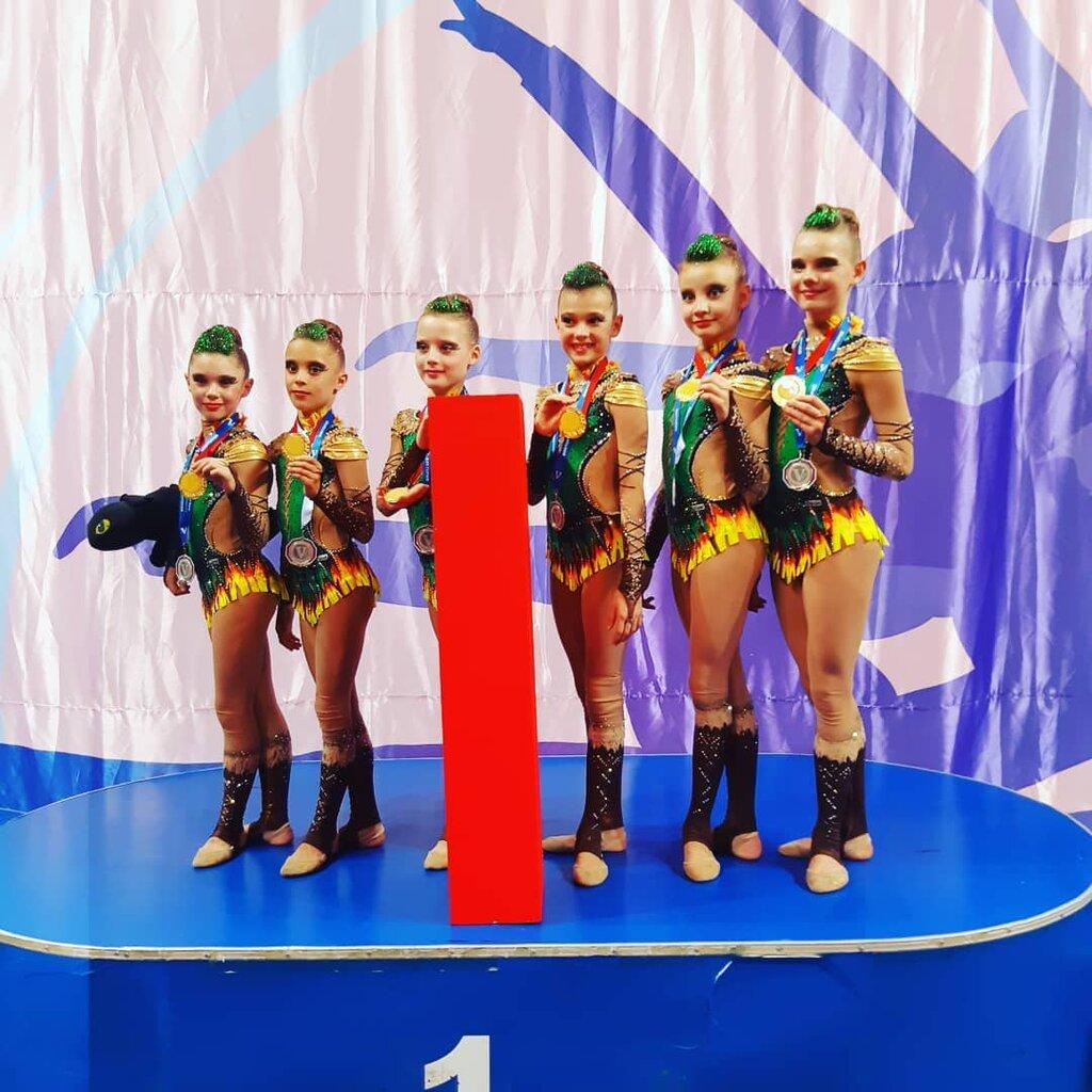 Олимпия спортивный клуб москва как открыть ночной клуб в симс 4