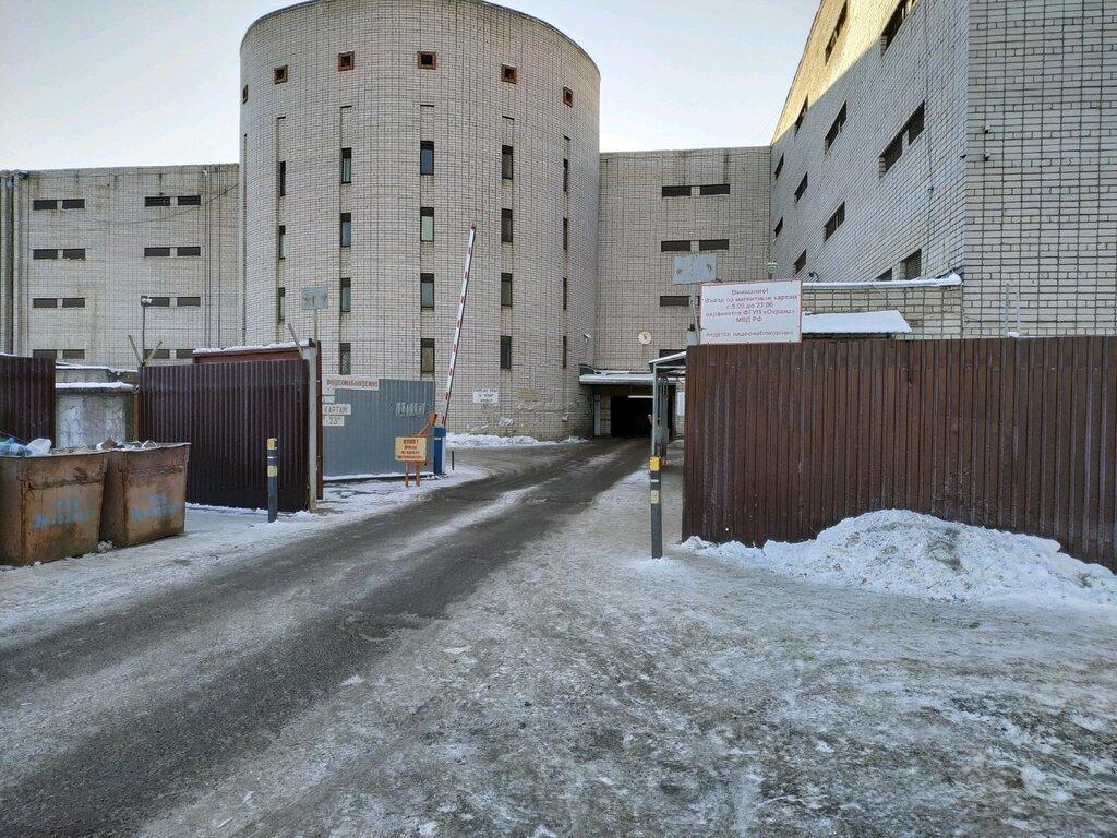 Энтузиаст бетон бетон батайск купить с доставкой