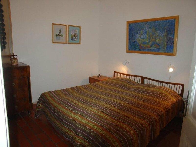 Villa Tete Mare