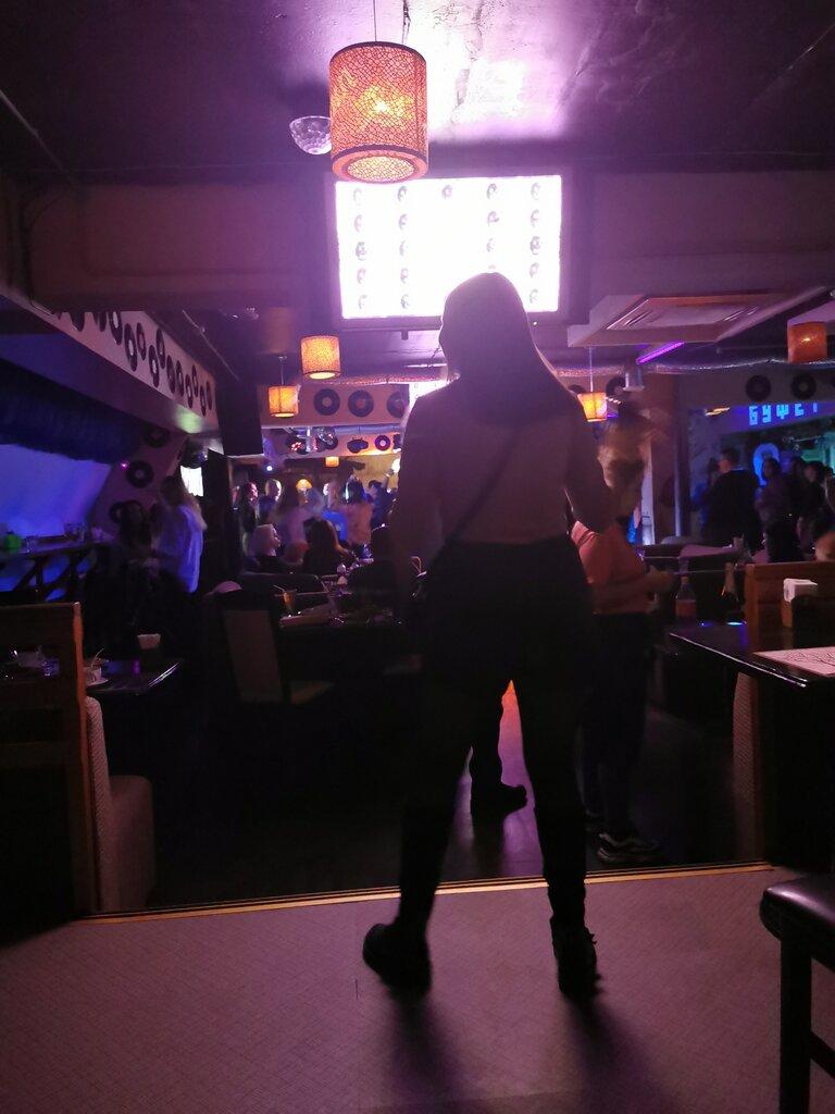 Винил ночной клуб отзывы трах в ночном клубе в москве