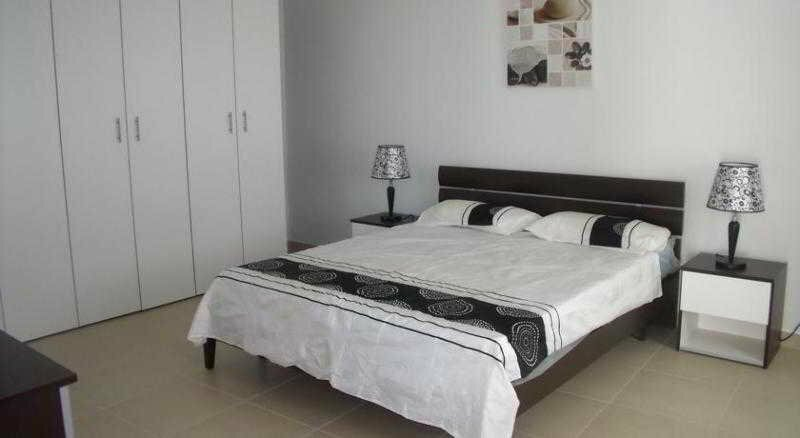 Mellieha Holiday Apartment 2
