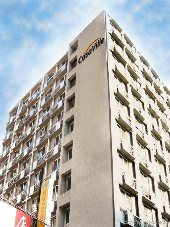 Casaville Samsung