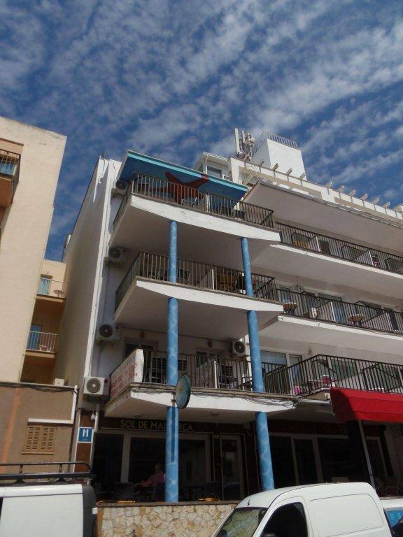 Hotel Sol de Mallorca - Adults Only