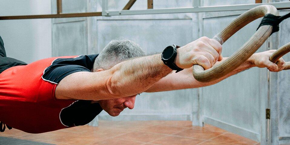 фитнес-клуб — Фитнес-студия ПравИло на Щорса — Минск, фото №1