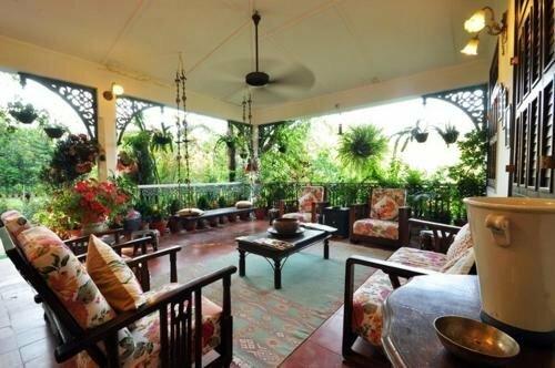 1 Br Homestay in Jaminiwala, Dehradun, by GuestHouser
