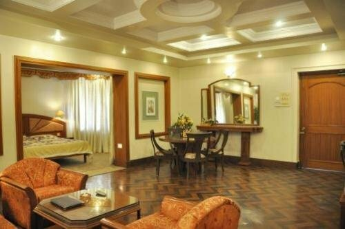 1 Br Boutique stay in Jamnagar, by GuestHouser
