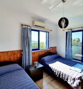 Kanalli Restaurant & Apartments